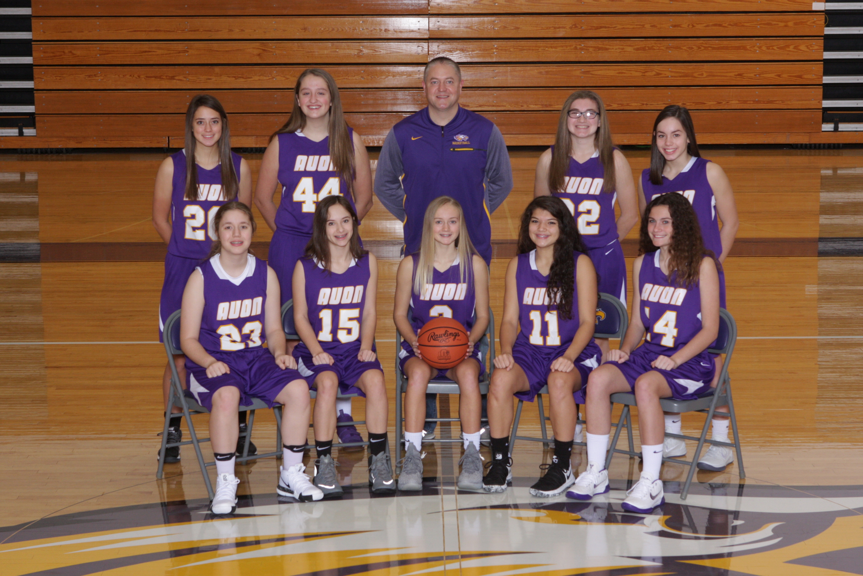 4e4799cbf0d Girls Basketball – Avon Athletics