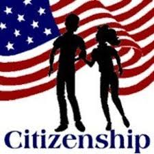 Citizenship3