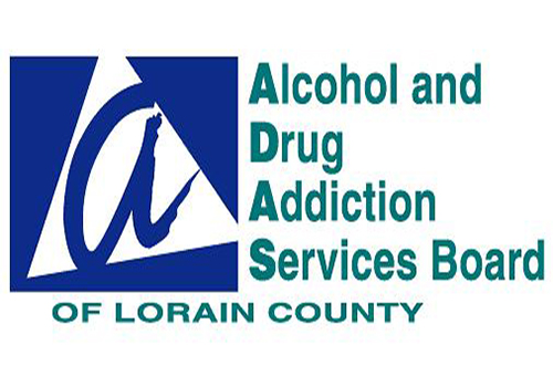 Prescription Drug Abuse Toolkit